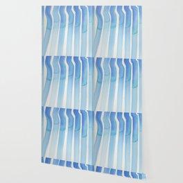 Long Ripples Wallpaper