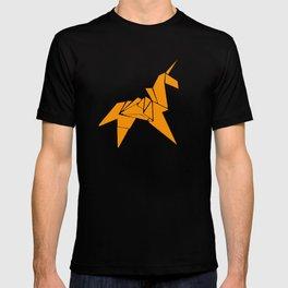 Blade Runner 01 T-shirt