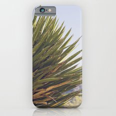 Scenes from the West Slim Case iPhone 6s