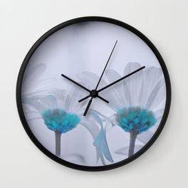 #135 Wall Clock