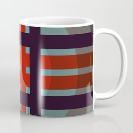 Vassocaletis Coffee Mug