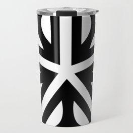 Rochester Travel Mug