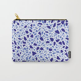 Terrazzo AFE_T2019_S13_1 Carry-All Pouch