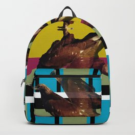 TRIBECA Backpack