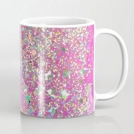 Fairy Potion Coffee Mug
