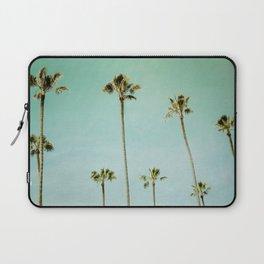Summer Lovin Laptop Sleeve