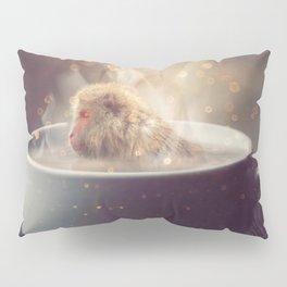 Snuggery Pillow Sham