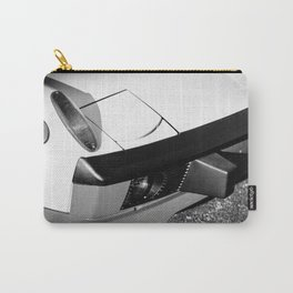 914 Carry-All Pouch