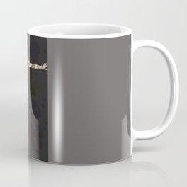 Tas 2 Coffee Mug