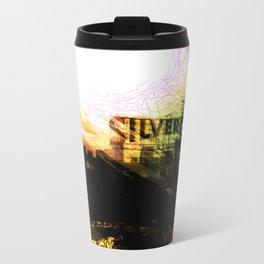Armature (Silvercup_ Metal Travel Mug