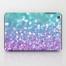Tango Frost iPad Case