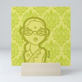 RiTA Mini Art Print