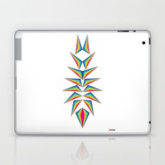 Delta Diamond Laptop & iPad Skin