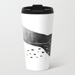 Helping Hand Travel Mug