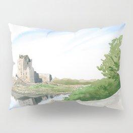Dunguaire Pillow Sham