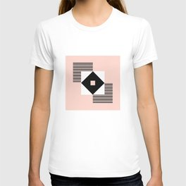 Soap Opera Chic T-shirt
