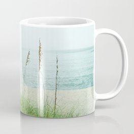 Blissful Coffee Mug