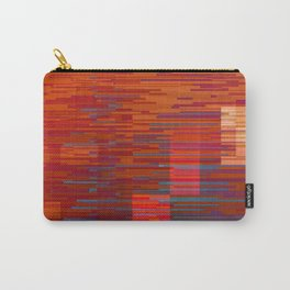 serious digital Carry-All Pouch