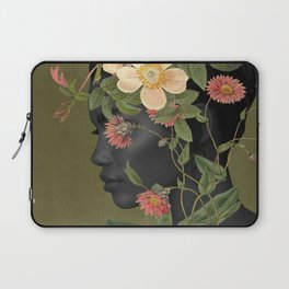Bloom Laptop Sleeve