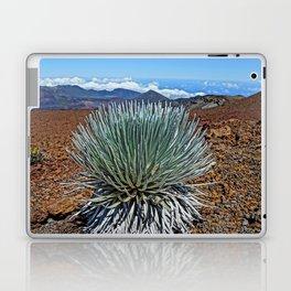 Silversword  Laptop & iPad Skin