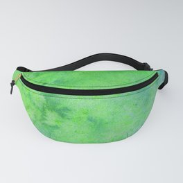 Spring Time Dreams Fanny Pack