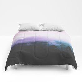 slow me down Comforters