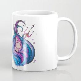 Seven Seas Sister Coffee Mug