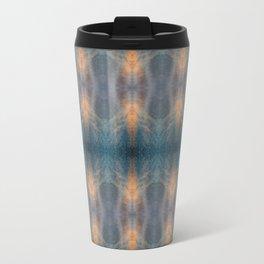 WaterGlare Travel Mug