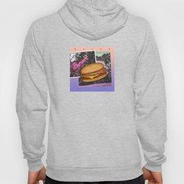 Burgerz Hoody