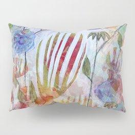 Florista Pillow Sham
