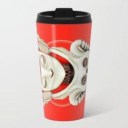 Oblivion Travel Mug