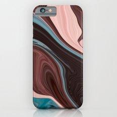 Precious Slim Case iPhone 6s