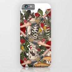 ANATOMY: CIRCUS  Slim Case iPhone 6s