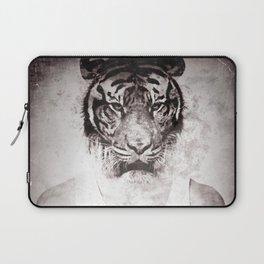 Animal graphic design Laptop Sleeve
