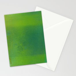Abstract No. 303 Stationery Cards