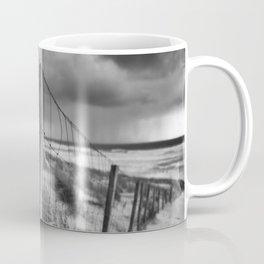 Storm. Coffee Mug