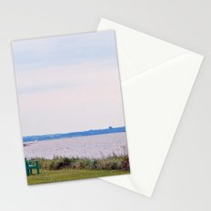 Indian Head PEI Stationery Cards
