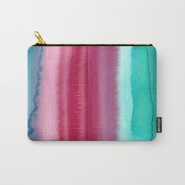 8  | Wash Brush | 190720 Carry-All Pouch