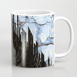 marble city Coffee Mug