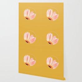 010 Flower Wallpaper