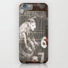 Doolittle Designs Slim Case iPhone 6s