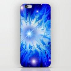 Source iPhone & iPod Skin