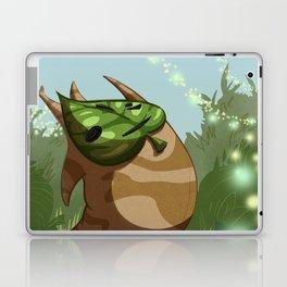 Makar-Wind Waker Laptop & iPad Skin