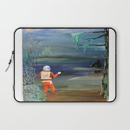 Planet X  Laptop Sleeve