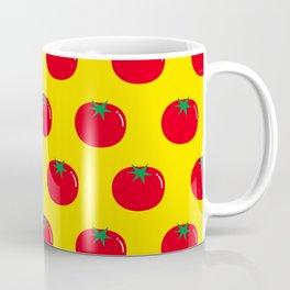 Tomato_E Coffee Mug