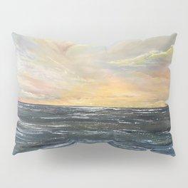 N/A Pillow Sham