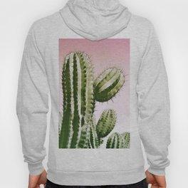 Wild Cactus from Desert Hoody