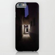 012 Slim Case iPhone 6s