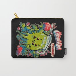CTHUL-AID Carry-All Pouch