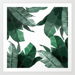 e2386f972 Martinique Art Prints | Society6